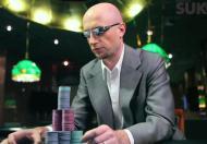 Marcin Horecki w sesji zdjęciowej dla Sukcesu - making off (wideo)