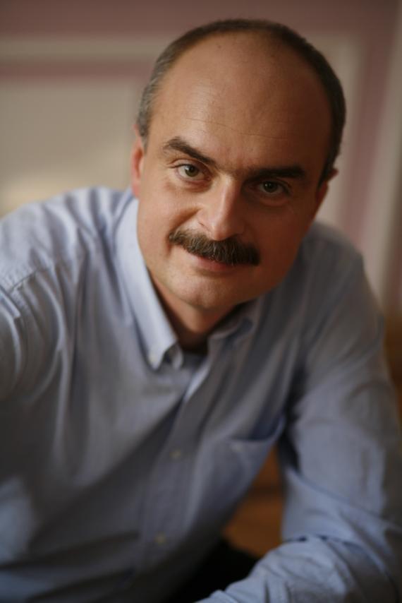 Leszek Kozioł, prezes Eska TV i Radia Eska - 974895,1046306,16