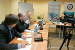 Ekonomiści uczestniczący w debacie serwisu MojaEmerytura.rp.pl zastanawiali się co należy zmienić w OFE