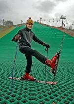 *Tor narciarski na Ochocie za miesiąc przestanie już być prywatny. Czy miastu uda się przyciągnąć na obiekt więcej narciarzy?