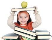 Książki pod choinkę dla dzieci i nastolatków