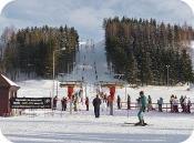 Na narty warto jechać nie tylko w góry