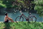Jeśli o rower odpowiednio zadbamy będzie on do naszej dyspozycji w każdej chwili