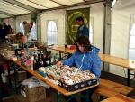 Birofilia – tu każdy przedmiot związany z piwem ma swoją wyjątkową wartość