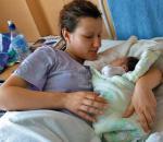 Kobiety chętnie decydują się na znieczulenie przy porodzie. Także lekarze je zalecają