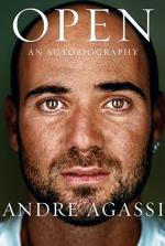 Książka Agassiego w poniedziałek trafiła do sprzedaży w USA, Wielkiej Brytanii i Niemczech Bregenzer Festspiele