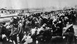 Reichsbahn przywiozła do Auschwitz ponad milion osób