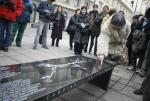 Chopinowskie ławki mają przyciągać turystów
