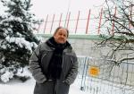 Andrzej Kowalewski kwestionuje pozwolenia na budowę wiaduktu na drodze nr 61 i wygrywa w sądzie