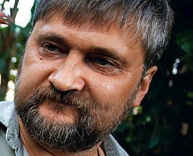 Ornitolog, podróżnik, założyciel Azylu dla Ptaków  w warszawskim zoo