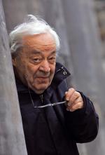 *Jednym z bohaterów filmu jest Józef Hen. Pisarza zabraknie podczas premiery w Muranowie. W czwartek o godz. 18 spotyka się z czytelnikami w Centrum Informacji im. Jana Nowaka-Jeziorańskiego