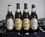 Żytnie  to pierwsze tego typu piwo w Polsce