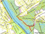 <a href=http://prasowy.um.warszawa.pl/mapapowodz/powodz.jpg>Sprawdź, czy mieszkasz na terenie zalewowym! </a>