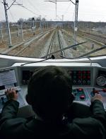 Dokąd zaprowadzi nas nowy rozkład jazdy pociągów?