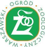 Syrena jest ładnie wpisana w litery zoo, ale logo jest już archaiczne