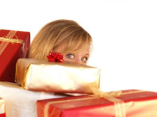 Jak odmienić Święta? Pomóż innym!