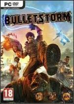 """Z klasą i bez kompleksów. Wiemy to już od dawna, ale """"Bulletstorm"""" może pomóc przekonać co do tego resztę świata"""