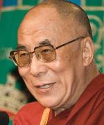 75-letni dalajlama 10 marca ogłosił, że zrezygnuje ze swojej roli politycznej w tybetańskim rządzie na uchodźstwie