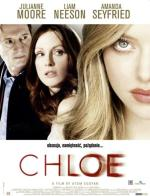 """Chloe"""