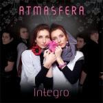 """Atmasfera, """"Integro"""""""