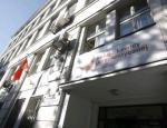 Cena kamienicy przy ul. Rozbrat na warszawskim Powiślu, w której mieści się siedziba SLD, spadła już do 35 mln zł