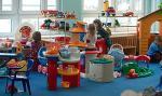 *Najsłabsze ogniwo polskiej edukacji to wychowanie przedszkolne