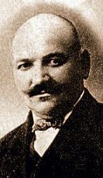 """Łukasz Siemiątkowski –""""Tasiemka"""""""