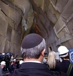 Budowa muzeum zakończy się na początku 2012 r. Montaż wystawy potrwa rok