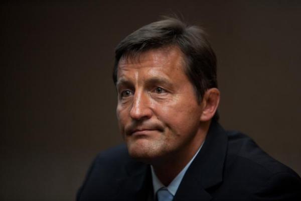 Tomasz Putra