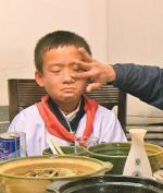 """""""Razem""""  to najnowszy dokument  Zhao Lianga"""