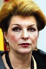 Ewa Gawor dostała 36 tys. zł nagrody