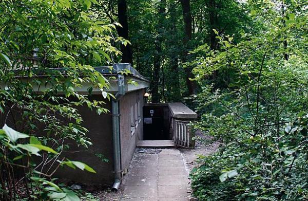 Remont dwóch królewskich łazienek ma kosztować 900 tys. zł