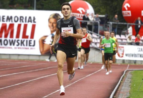 Poprzedni memoriał został uznany Najlepszą Sportową Imprezą Warszawy 2011 roku.