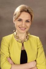 Izabela Marcewicz-Jendrysik