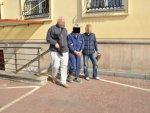 Podejrzany o dwa zabójstwa Jerzy B.