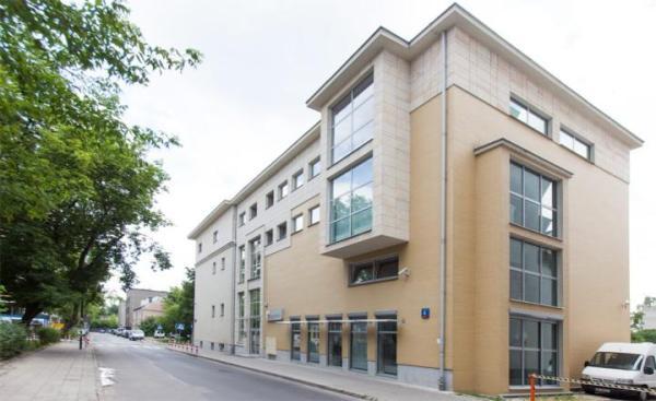Biblioteka Pedagogiczna nalicza kary finansowe za przetrzymywanie książek