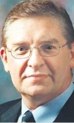 Grzegorz Zawistowski liczy, że mieszkańcy Targówka docenią inwestycje