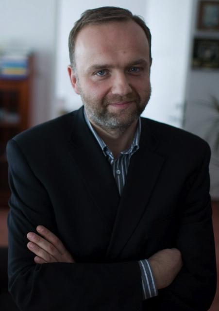 Michał Serzycki prawdopodobnie żegna się z Radą Warszawy