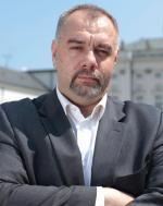 Darmowa komunikacja  to propozycja całkowicie realna – przekonuje Jacek Sasin