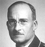 IPN ma dowód, że gen. Reiner Stahel kazał zabić 794 więźniów