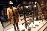 Muzeum AK