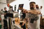 Ponad 40 browarów i importerów pokaże swoje piwa na festiwalu