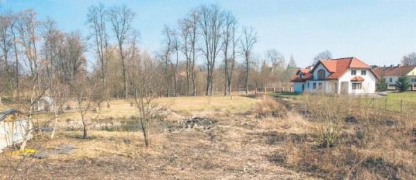 Według wiceministra Żuchowskiego system przygotowywania planów zagospodarowania przestrzennego nie sprawdził się.