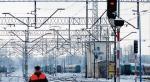 Ważnym elementem inwestycji kolejowych w regionie będą projekty związane z elektryfikacją tras i wymianą urządzeń sterowania ruchem.