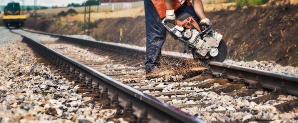Przeszło 2,3 mld zł pochłonie modernizacja linii kolejowych na Warmii iMazurach
