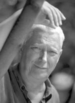 Wojciech Młynarski (1941–2017)