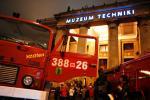 Na bieżące utrzymanie muzeum potrzeba 4–5 mln złotych rocznie.