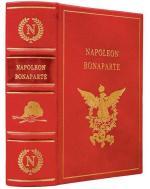 """Na 1 tys. zł wyceniono """"Kronikę Napoleona"""" z 1841 r."""