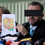 Dyrektor Mieczysław O. pozostanie w areszcie co najmniej do lipca.