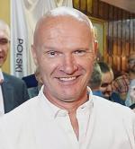 Tomasz Łapiński